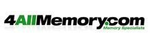 4allmemory-logo