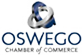 Elite PC is part of the Oswego Chamber of Commerce