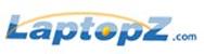 laptopz-logo
