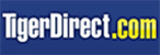 tiger-direct-logo